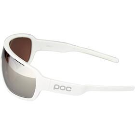 POC DO Blade Glasses hydrogen white